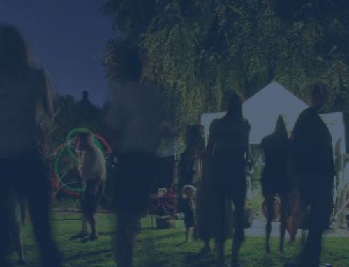 Gemeentedag/actiedag op 18 september 2021